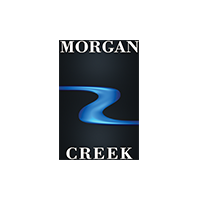 Morgan Creek.