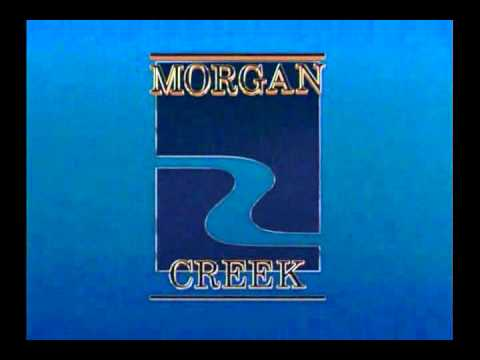 Morgan Creek Productions.