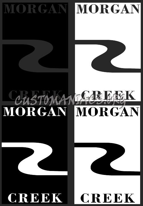 Morgan Creek.