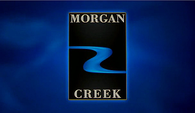 Morgan Creek (2006).
