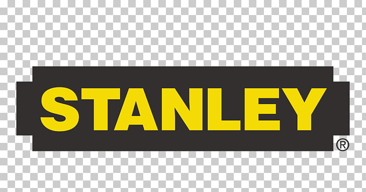650 stanley PNG cliparts for free download.
