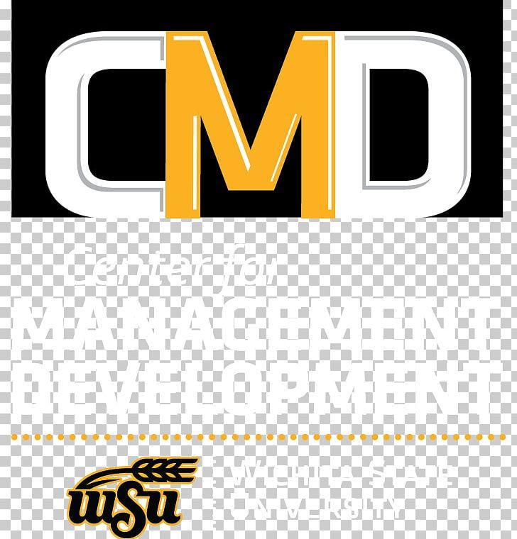 Logo Cmd.exe Wichita State Brand Morgan Stanley PNG, Clipart.