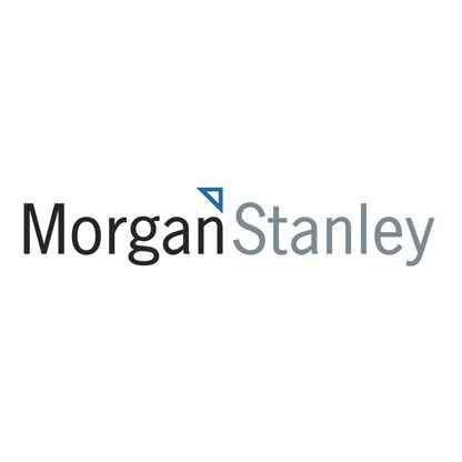 Morgan Stanley on the Forbes America's Best Employers By.