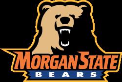 Morgan State Bears.
