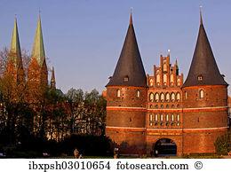 Norddeutschland Stock Photo Images. 1,281 norddeutschland royalty.