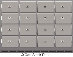 Morgue Clipart and Stock Illustrations. 386 Morgue vector EPS.