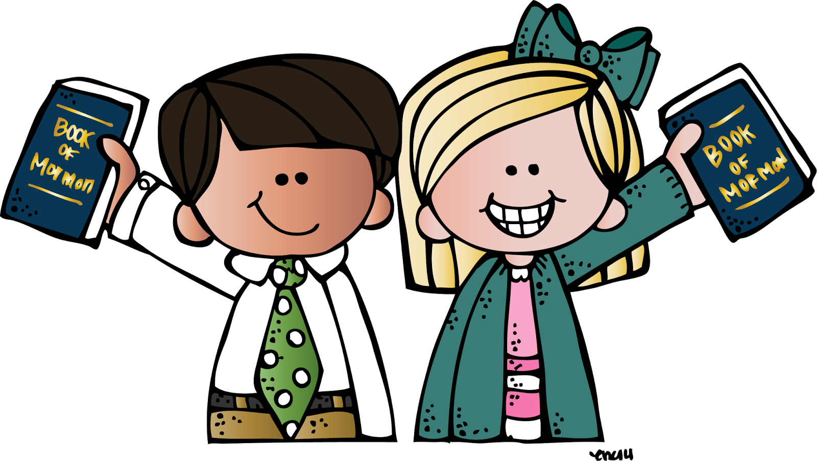 Lds Missionary Clipart Free.