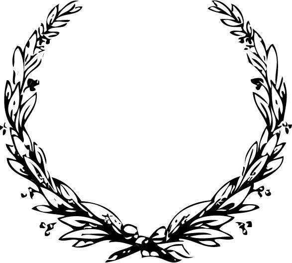 Mormon Share } Laurel Class Symbol.
