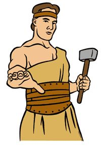 1000+ images about book of mormon clip art on Pinterest.