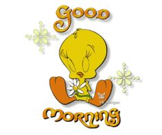 Good morning clipart free clip art images 3 2 image.