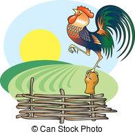 Morning sun Clipart and Stock Illustrations. 11,513 Morning sun.