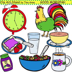 morning work clipart free 20 free Cliparts | Download ...