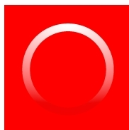 Morningstar Director of Operations, Research Products Job in.