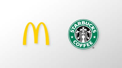 McDonald\'s vs. Starbucks: Which Is the Better Dividend Play.