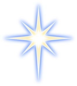 Morning star clipart 20 free Cliparts.