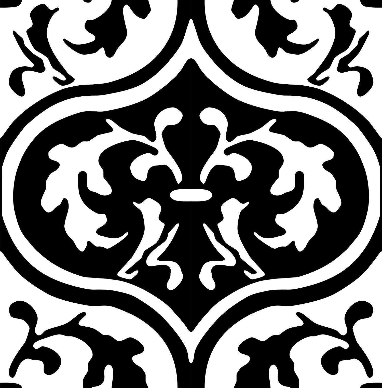 Clipart moroccan designs.