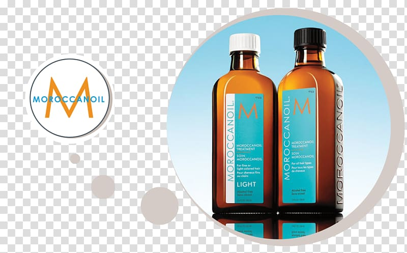 Moroccanoil Treatment Original Hair Care EnvyME Salon.