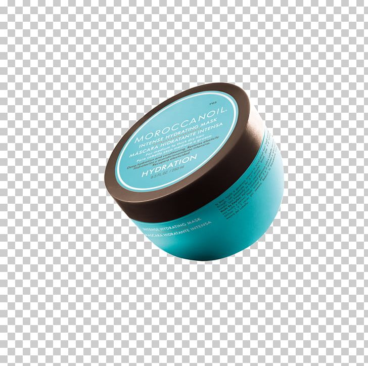 Moroccanoil Intense Hydrating Mask Milliliter Hair Care PNG.