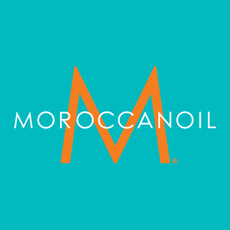 MOROCCAN OIL INTENSE HYDRATING MASK 250MLS.