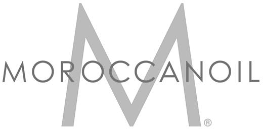 Moroccanoil.