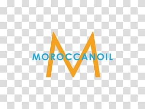 Moroccanoil Restorative Hair Mask PNG clipart images free.