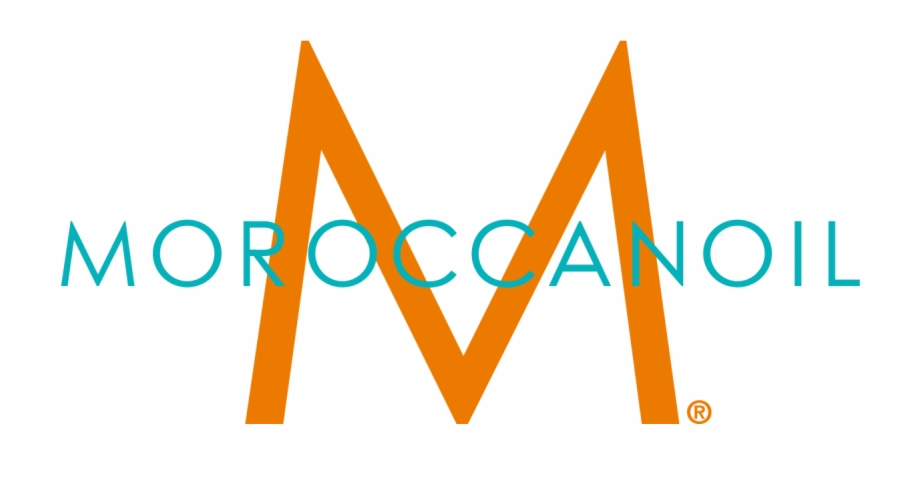 Moroccanoil Free PNG Images & Clipart Download #4008281.