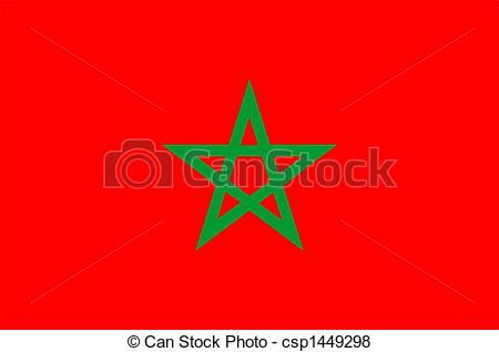 Flag morocco Illustrations and Clip Art. 2,020 Flag morocco.