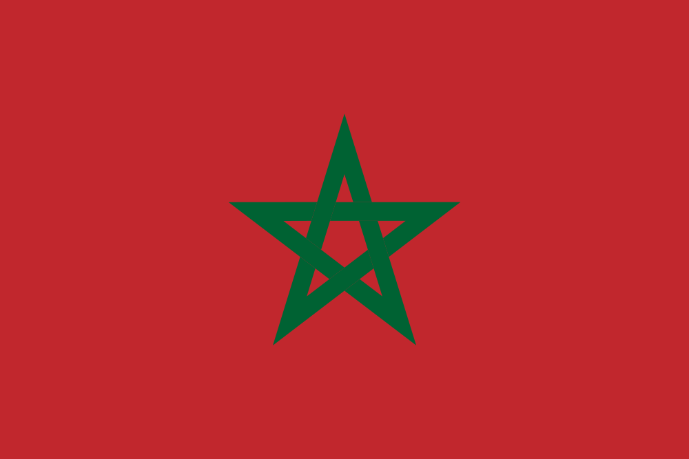 File talk:Flag of Morocco.svg.
