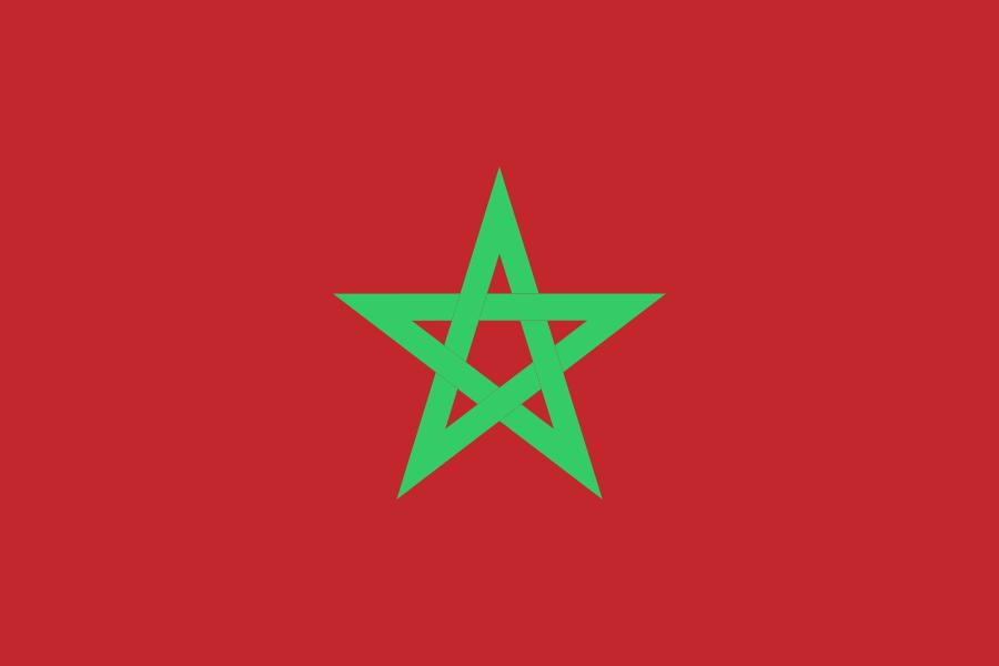 File:Flag of MoroccoFlag of Morocco.png.