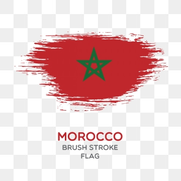 Morocco Png, Vector, PSD, and Clipart With Transparent.