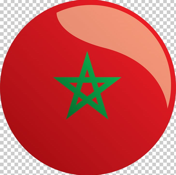 Flag Of Morocco Moroccan Cuisine Logo PNG, Clipart, Area.