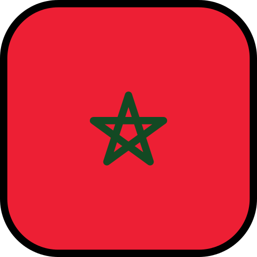 Morocco PNG Icon (5).