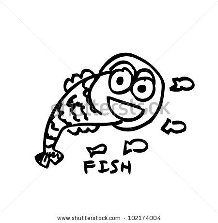 Moronidae Stock Vectors & Vector Clip Art.