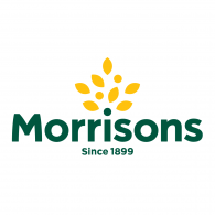 Morrisons.