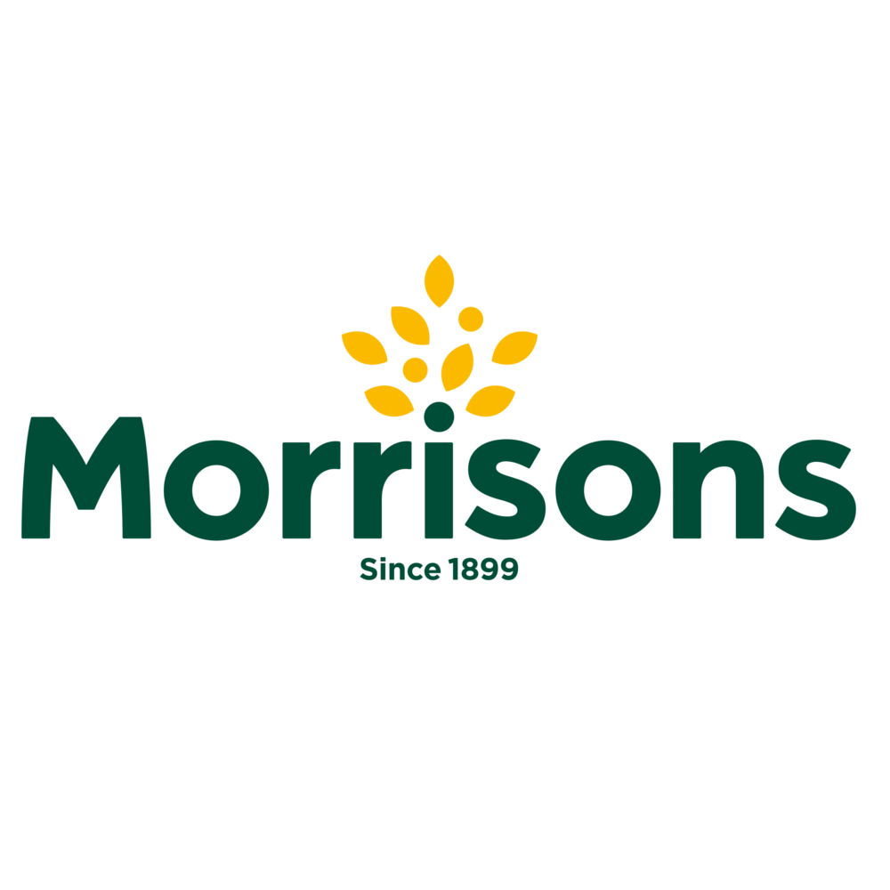 Morrisons Grocery offers, Morrisons Grocery deals and.