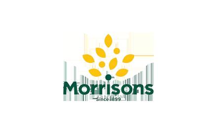 Morrisons: Customer Story.