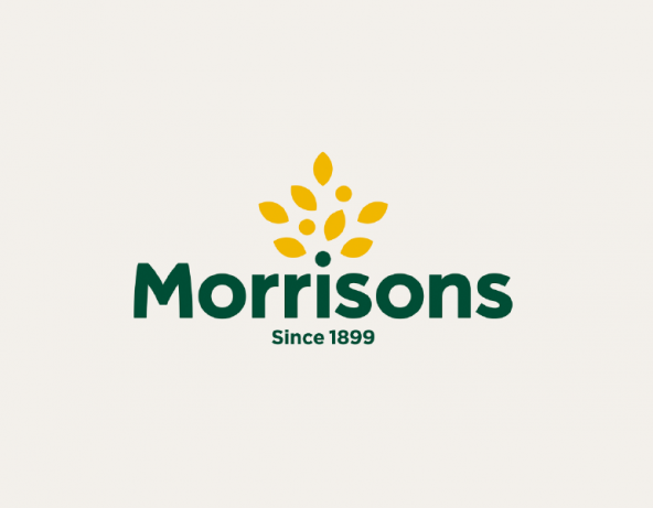 Morrisons and Responsible Fishing Scheme.