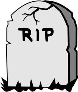 Manifesto XXI] Pourquoi les geeks pleurent la mort du Clip Art.
