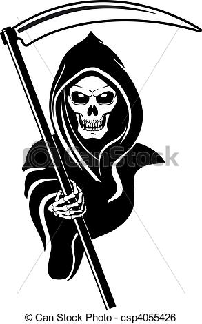 Death Illustrations and Clipart. 53,524 Death royalty free.