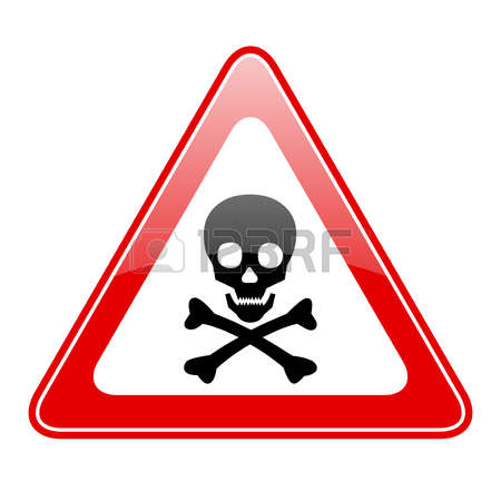 1,101 Mortal Danger Stock Vector Illustration And Royalty Free.
