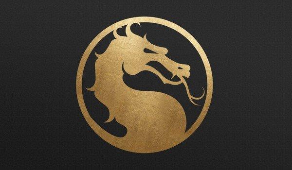 Mortal Kombat: An Updated Cast List.