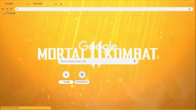Mortal kombat 11 logo png » PNG Image.