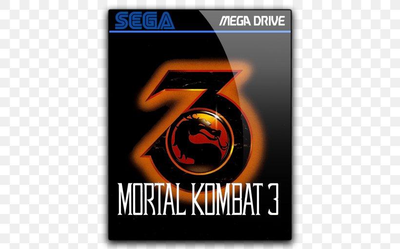 Ultimate Mortal Kombat 3 Mortal Kombat II Mortal Kombat.