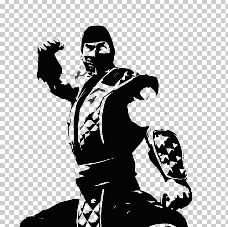 Mortal Kombat X Mortal Kombat 4 Johnny Cage PlayStation 2.