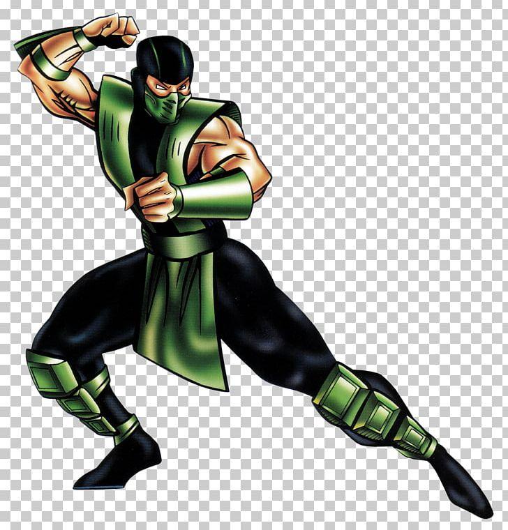 Mortal Kombat PNG, Clipart, Mortal Kombat Free PNG Download.