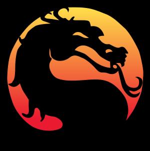 File:Mortal Kombat Logo.svg.
