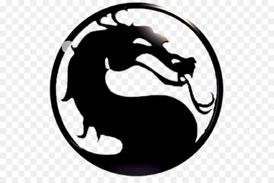 Mortal Kombat Logo Png (106+ images in Collection) Page 3.