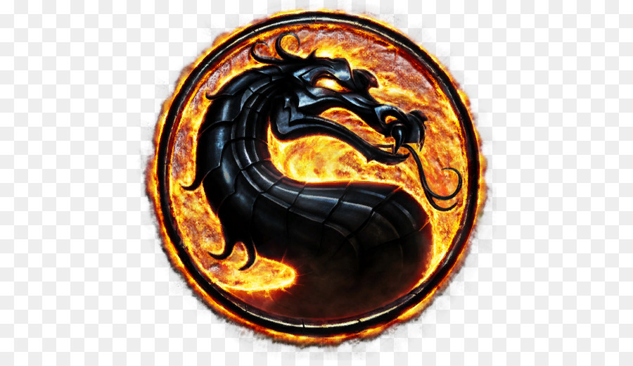 Dragon Background png download.