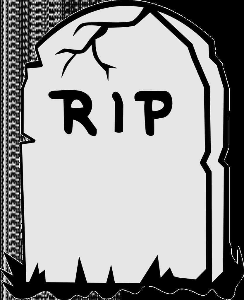 267predictable Death 834×1024 Clip Art.