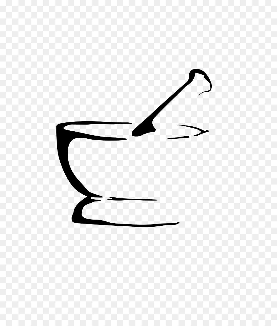 Pharmacy Logo.